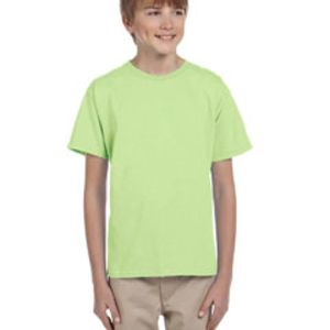 G200B Youth Ultra Cotton® 6 oz. T-Shirt Thumbnail