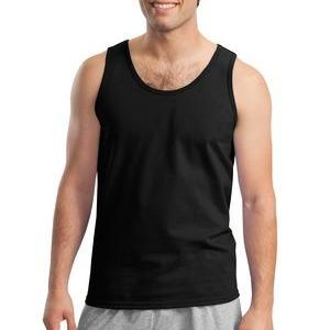 2200, Gildan Ultra Cotton ® Tank Top Thumbnail